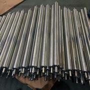 Wholesale Zinc-plated steel roller, Zinc-plated steel roller Wholesalers