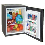 Display fridge from China (mainland)