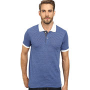 Golf polo from China (mainland)