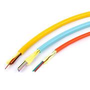 Indoor Optical Fiber from China (mainland)