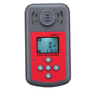 Gas Analyzer Carbon Meter from China (mainland)