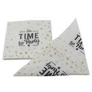 Paper Napkin from China (mainland)