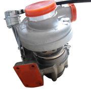Turbocharger from China (mainland)