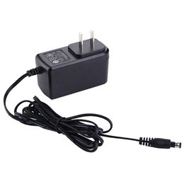 12V 1A Wall Mount Power Adapter from China (mainland)