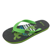 Promotional flip-flops from China (mainland)