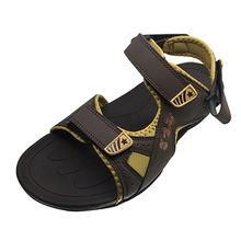 Sandal Manufacturer