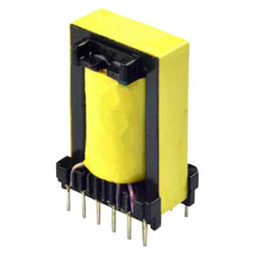 Switch-mode Power Supply Transformer, RoHS Directive-compliant from Meisongbei Electronics Co. Ltd