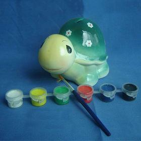 Unpainted Ceramic Bisque manufacturers, China Unpainted Ceramic