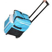 Wheel Rolling Trolley Cooler Bag from China (mainland)