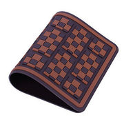 Hottest Reasonable Price Customized Rubber Car Mat