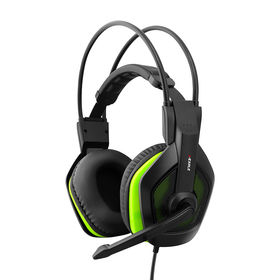 China Gaming headsets for PS3/PS4/Xbox 360/Xbox one