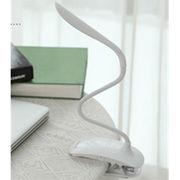 Minimal Clip Led Table Lamp from China (mainland)