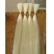 Hotsale Raw Human Hair Material Virgin Brazilian H from China (mainland)