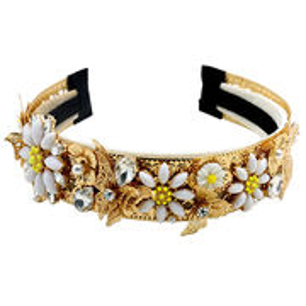 Wide Headbands Ebolle Fashion Accessories Co. Ltd