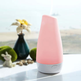 Ultrasonic Aroma Diffuser from China (mainland)