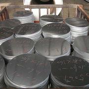 Kitchen Utensils Polished Aluminum Circles from China (mainland)