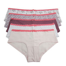 Ladies brief from China (mainland)