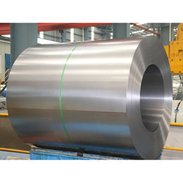 GI Coil from China (mainland)