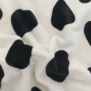 Tricot fleece fabric from China (mainland)