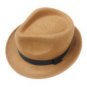 Men's Formal Hats Ebolle Fashion Accessories Co. Ltd