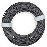HDMI Cable from China (mainland)