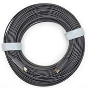 Fiber Optic Cable Manufacturer