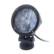 China Car LED Working Light