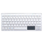 Touch Pad Mouse Keyboard from China (mainland)