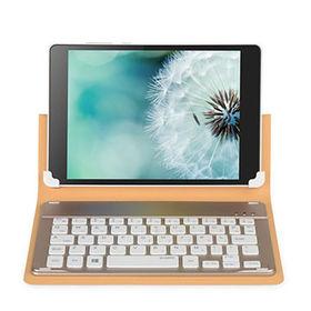 China Bluetooth keyboard case