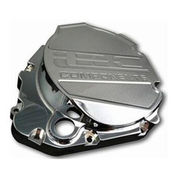 Clutch cover from Hong Kong SAR