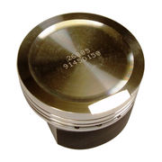 Stainless steel racing pistons from Hong Kong SAR