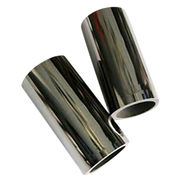 Tungsten carbide sleeves from China (mainland)