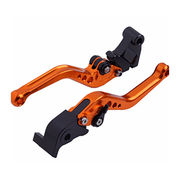 Brake clutch lever from Hong Kong SAR