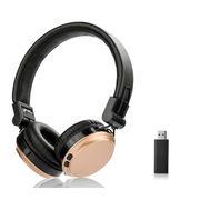 Silent disco headset Manufacturer