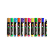 POP Whiteboard Marker from China (mainland)