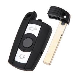 Keyless smart car key from China (mainland)