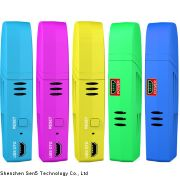 China Android Stick with