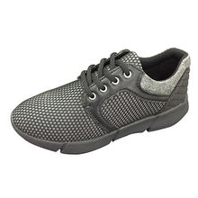 Casual shoes from China (mainland)