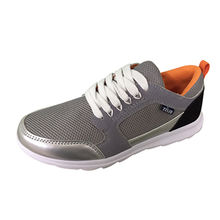 Smart mesh leisure shoes from China (mainland)
