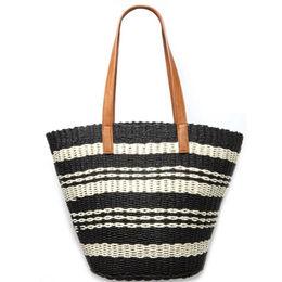 Tote Bag from China (mainland)