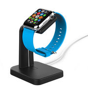 Charging Stand from China (mainland)