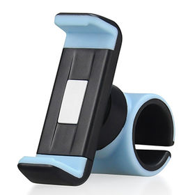 Phone holder from China (mainland)