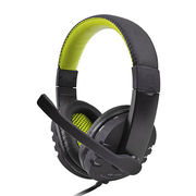 Gaming Headset from China (mainland)