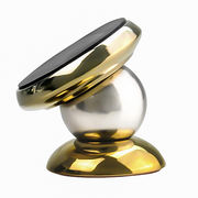 Magnetic car mount from China (mainland)