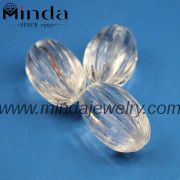 Wholesale jewelry slider bead, jewelry slider bead Wholesalers
