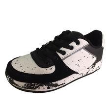 Fitness stylish thick-soled platform footwear from Xiamen Wayabloom Industry Co., Ltd