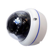 Dome Camera Shenzhen Luview Co. Ltd