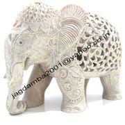 Wholesale Stone Undercut Elephant, Stone Undercut Elephant Wholesalers