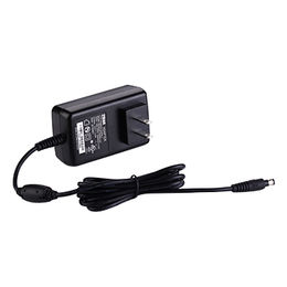 12V/2A Wall Mount Power Adapter from China (mainland)