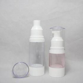 Airless Bottles from China (mainland)